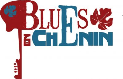 festival Blues en chenin